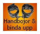 Handbojor & Binda Upp
